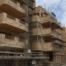 Rehabilitación de edificios Arenales del Sol - Elche (Alicante)